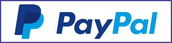 Parnets Paypal Payment Gateway