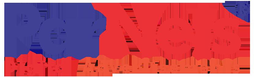 Parnets Group Logo